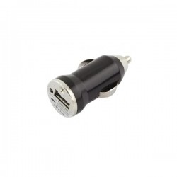 Universal USB 5V/1A Car Charger